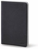 """Vorschau: Tablet-Cover HAMA Stick 126784, 8"""", schwarz"""