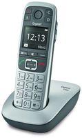 Vorschau: Schnurloses DECT-Großtasten-Telefon GIGASET E560