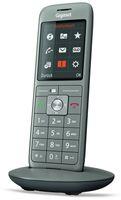 Vorschau: Schnurloses DECT-Telefon GIGASET CL660HX