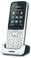 Vorschau: Schnurloses DECT-Telefon GIGASET SL450HX