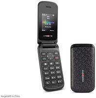 Vorschau: Handy SWISSTONE SC 330, schwarz
