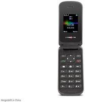 Vorschau: Handy SWISSTONE SC 330, rot