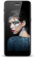 """Vorschau: Smartphone NEFFOS N1, 5,5"""", 64 GB"""