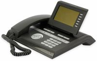 Vorschau: IP-Telefon, Siemens, OpenStage 40 SIP, gebraucht