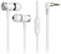 Vorschau: In-Ear Ohrhörer CONECTO SA-CC50147