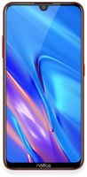 """Vorschau: Handy NEFFOS C9 max, 32GB, 6,088"""", rot, LTE"""