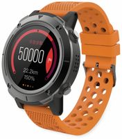 Vorschau: Smartwatch DENVER SW-510, orange
