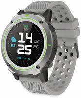 Vorschau: Smartwatch DENVER SW-510, grau
