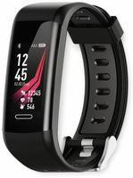 Vorschau: Fitness-Armband DENVER BFG-551