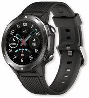 Vorschau: Smartwatch DENVER SW-350, schwarz