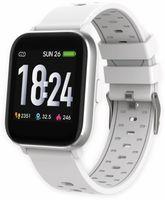 Vorschau: Smartwatch DENVER SW-163, weiß