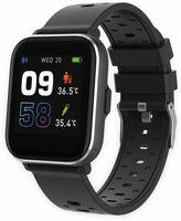Vorschau: Smartwatch DENVER SW-164, schwarz