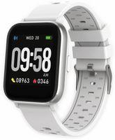 Vorschau: Smartwatch DENVER SW-164, weiß