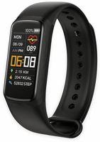 Vorschau: Fitness-Armband DENVER BFH-252