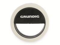 Vorschau: Selfie Lichtring GRUNDIG, 36 LEDs