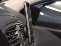Vorschau: Smartphone-Halter GOOBAY 47145