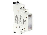 Vorschau: Stromstoss-Schalter PERRY 1RI02230AC/M, 230 V~, 2 Kontakte