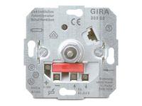 Dimmer GIRA 030900