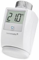 Vorschau: HOMEMATIC IP 140280 Heizkörper-Thermostat