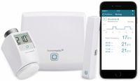 Vorschau: HOMEMATIC IP 142546A0 Smart Home Starter Set, Raumklima