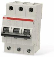 Vorschau: Leitungsschutzschalter ABB S203-C20