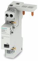 Vorschau: Brandschutz-Schalter SIEMENS 5SM6021-2