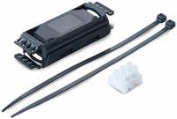 Vorschau: Kabelmuffe ISO Flex HEIDEMANN 30440, Größe S
