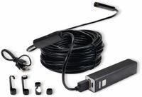 Vorschau: Endoskopkamera HellermannTyton, 897-90060, Cable Scout Kamera