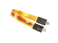 HF-Flachbandkabel,...