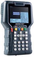 Vorschau: Antennenmessgerät SMARTMETER S30, DVB-S/S2/T2/C