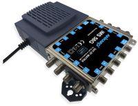 Vorschau: SAT-Multischalter ANKARO iMS 58G