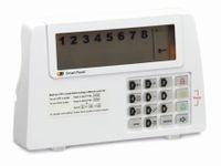 Vorschau: Funk-Alarmsystem WS-900 mit GSM Smart-Control