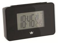 Vorschau: Rauchwarnmelder DAYHOME RM-3982, VdS, 10 Jahre Batterie-Lebensdauer