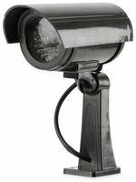 Vorschau: Kameradummy SAFE ALARM 96001