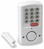 Vorschau: Tür/Fensteralarm SAFE ALARM 96024