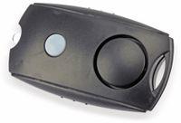 Vorschau: Panik Alarm LogiLink 120dB mit LED Lichtfunktion