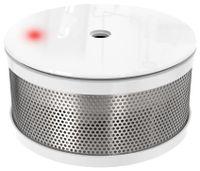Vorschau: Rauchmelder CORDES CC-7, VDS, Mini-Rauchmelder