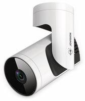 Vorschau: POE-Kamera JOVISION JVS-N81-DZ-POE
