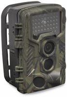 Vorschau: Wildkamera DENVER WCT-8010, 8 MP, IP65