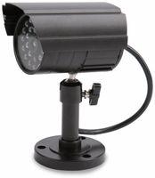 Vorschau: Kameradummy OLYMPIA DC 500