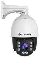 Vorschau: Überwachungskamera JOVISION JVS-B62-DX, IP, außen, FullHD