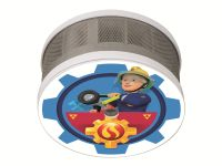 Vorschau: Rauchmelder-Set SMARTWARES FSM-16401, VDS, Q-Label