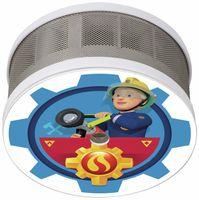 Vorschau: Rauchmelder-Set SMARTWARES FSM-16404, VDS, Q-Label
