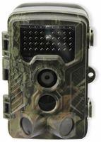 Vorschau: Wildkamera SMARTWARES CWR-39001, 8 MP, FullHD
