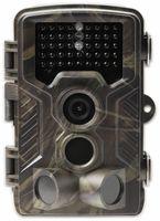 Vorschau: Wildkamera DENVER WCM-8010, 8MP, GSM