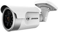Vorschau: Überwachungskamera JOVISION JVS-N5FL-DF-POE, IP, außen, FullHD