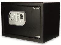 Vorschau: Tresor OPTICUM AX Eclipse, 250x350x250 mm