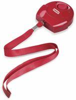 Vorschau: Taschenalarm XAVAX 111991, 118 dB