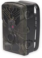 Vorschau: Wildkamera DENVER WCT-8020WDE. 8MP, WLAN, IP65