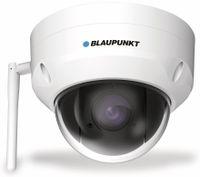 Vorschau: Überwachungskamera BLAUPUNKT VIO-DP20, WiFi, 2 MP, Dome, optischer Zoom